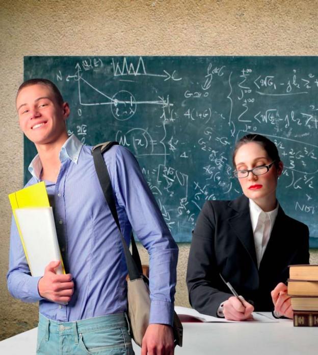 Сроки написания диссертации в Тагиле Написать дипломную работу  Где можно заказать реферат в Энгельсе